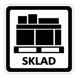 037.piktogram-sklad