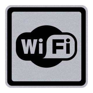 076.piktogram-wifi